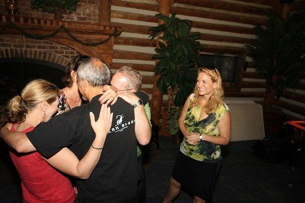jonas parent producer hug2 rs