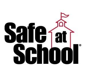 SafeatSchoollogonoADA