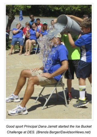 IceBucketChallengePic